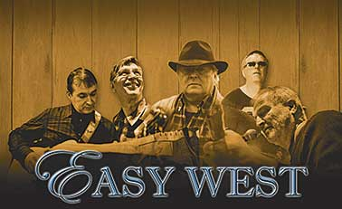 EasyWest2016