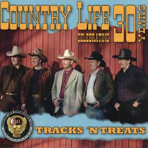 Country Life 30 Years
